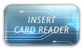 INSERT CARD READER