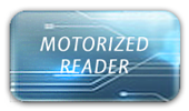 MOTORIZED READER