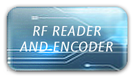 RF READER AND CODER
